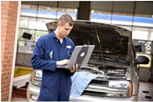 Welcome to Isuzu Clutch Replacement Colchester